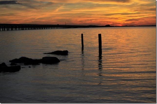sunset november 19 243
