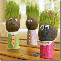 grass-head-guys-craft-photo-420-FF0208COUPLA02