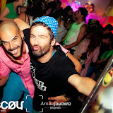 2014-07-19-carnaval-estiu-moscou-524