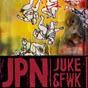 V.A._Japanese Juke&Fwk2 -DISK2