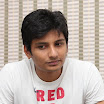 Jeeva - Latest Press Meet Gallery  2012