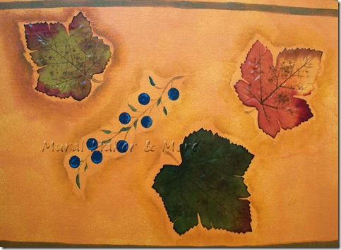 Fall-Leaf-Serving-Tray-14