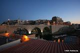 Le pont du Vallon des Aufes