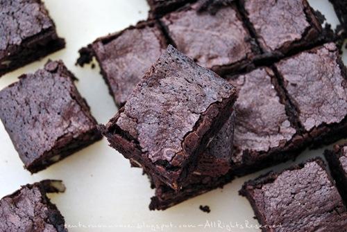 brownieslaurel006