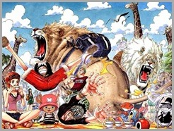 full-download-one-piece-wallpaper-strawhat-pirates-download-one-piece-wallpaper.blogspot.com-800x600