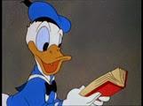 06-01 Donald