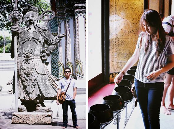 Bangkok_025.jpg