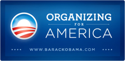 Organizing-for-America-Logo
