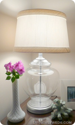 diy-glass-lamp-makeover