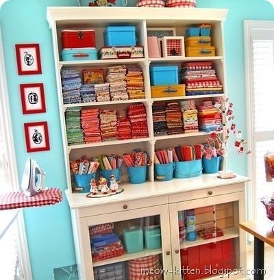 20 Awesome working table for diy lovers 12