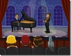 announce_VegasStyleCore_concert_hall