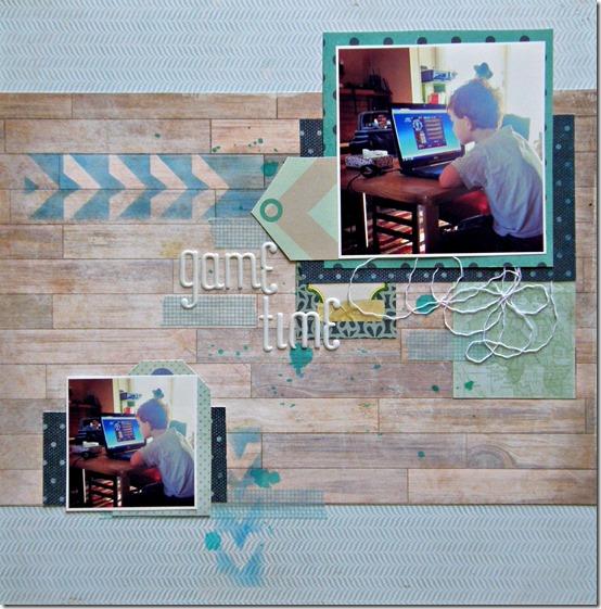GameTime_ColorChallenge_AlyssaMcGrew
