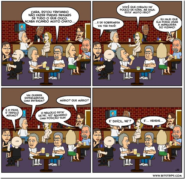 Edison - 0261 - Piadas infames