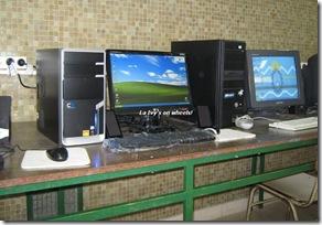 Sala computacion 1