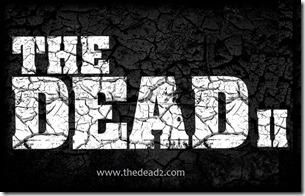 the dead II