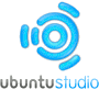 ubuntustudio icon_thumb[1]