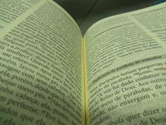 Bíblia (11)
