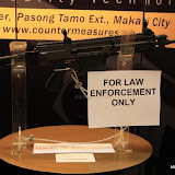 Defense and Sporting Arms Show 2012 Gun Show Philippines (22).JPG