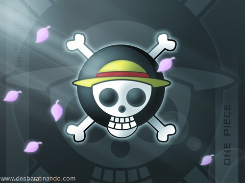 one piece animewallpapers papeis de parede download desbaratinando  (13)