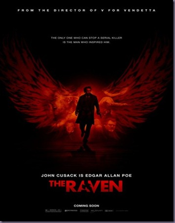 The-Raven-Poster-2-350x518