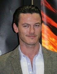 Luke_Evans_at_WonderCon_2011_3