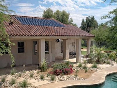 paneles-fotovoltaicos-en-techos