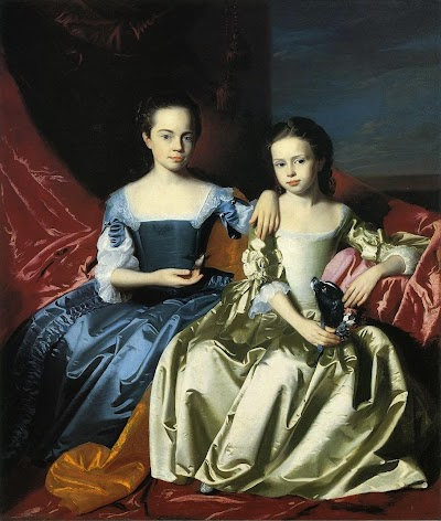 mary-and-elizabeth-royall.jpg