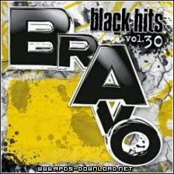 5349a62f05857 Bravo Black Hits Vol.30   2014