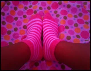 komensocks