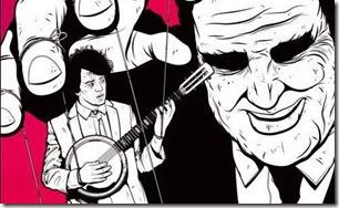 banjoart