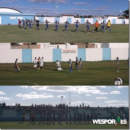 final-santos-serrano-camporedondo-wesportes-copadagente2012.1