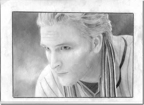 Carlisle Cullen (9)