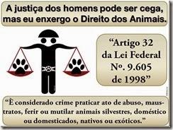 justica_animais_thumb[1]