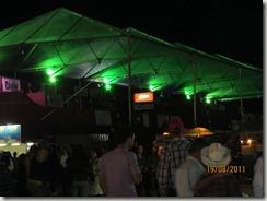 rodeio cajuru 2011 (60)