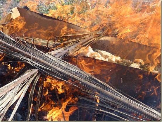 2012-04-06 Serayfat Chometz 003