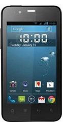 Gigabyte-GSmart-Rio-R1-Mobile