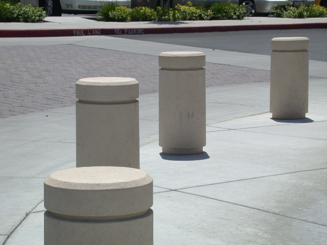 field o bollards.jpeg