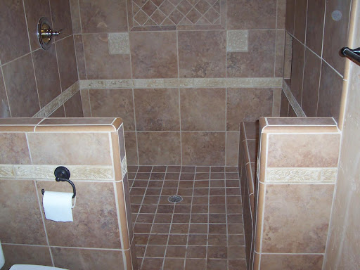 Magnificent Bathroom Design Tile Showers Ideas 512 x 384 · 49 kB · jpeg