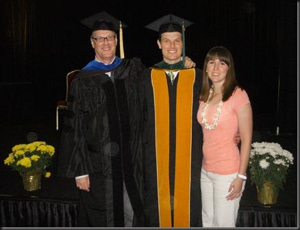Graduation 2012_Abe Camera 187