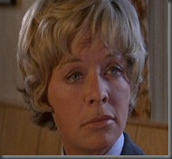 8j. Susannah York as Maggie Harvey