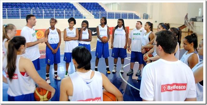 20120723_123406_Seleção Feminina Sub 18_gd