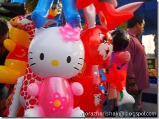 balloonsagain