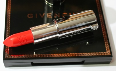 c_Croisiere2014Givenchy3