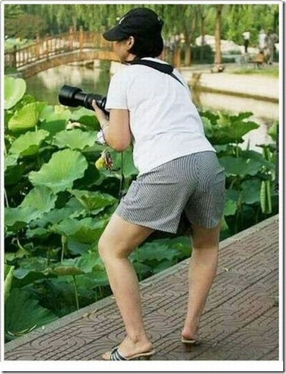 POSTURAS FOTOGRAFOS (1)