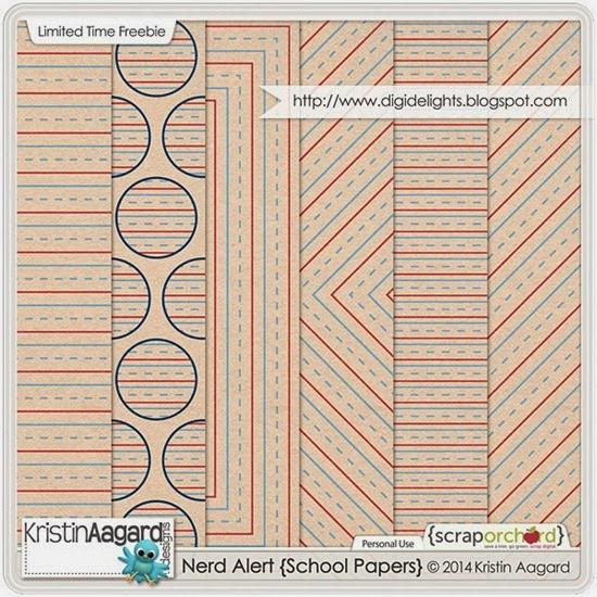 _KAagard_NerdAlert_SchoolPapers_PVW