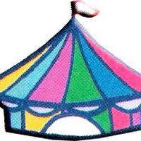 circo colorido.jpg