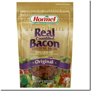 hormel-crumbled-bacon-bits-39739