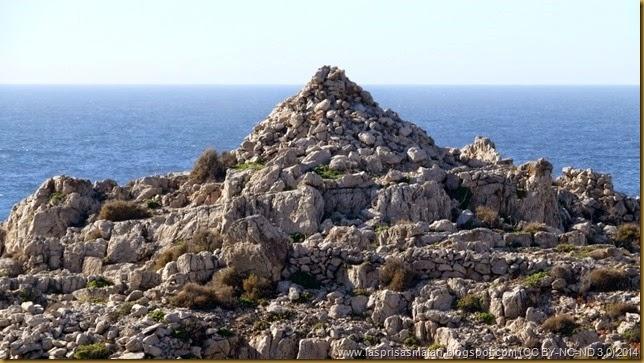 Menorca - 017