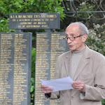 2011 09 19 P-Lachaise Michel POURNY (80).JPG