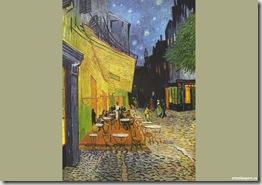 Vincent-van-Gogh-hw16801050